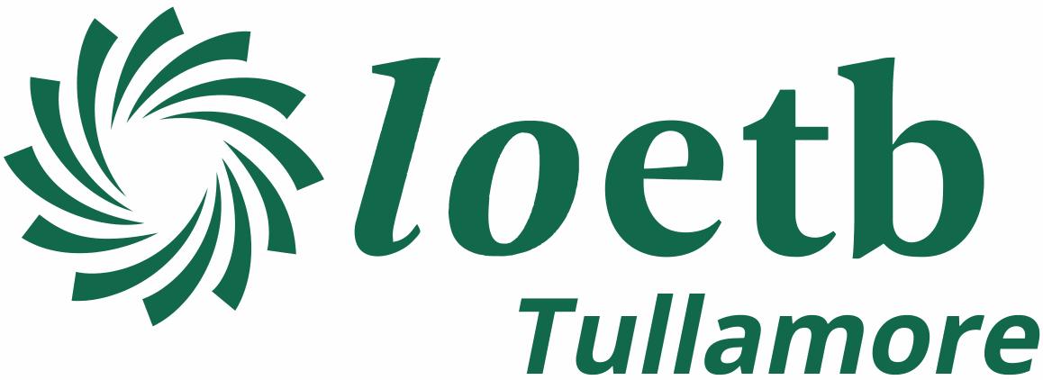 Tullamore FETC